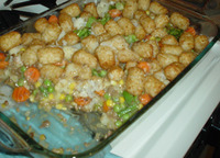 tator tot hotdish.jpg